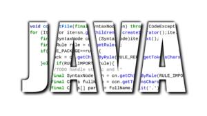 Mavenプロジェクトで独自設定ファイルを作成したい
