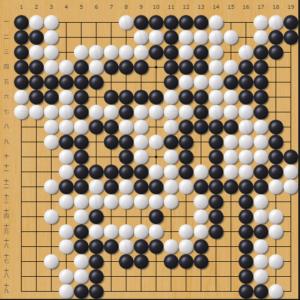 #2 囲碁ブログを読むにあたって