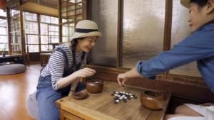 #3 囲碁とはどんなゲーム?