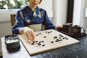 #2 囲碁ブログ購読にあたって